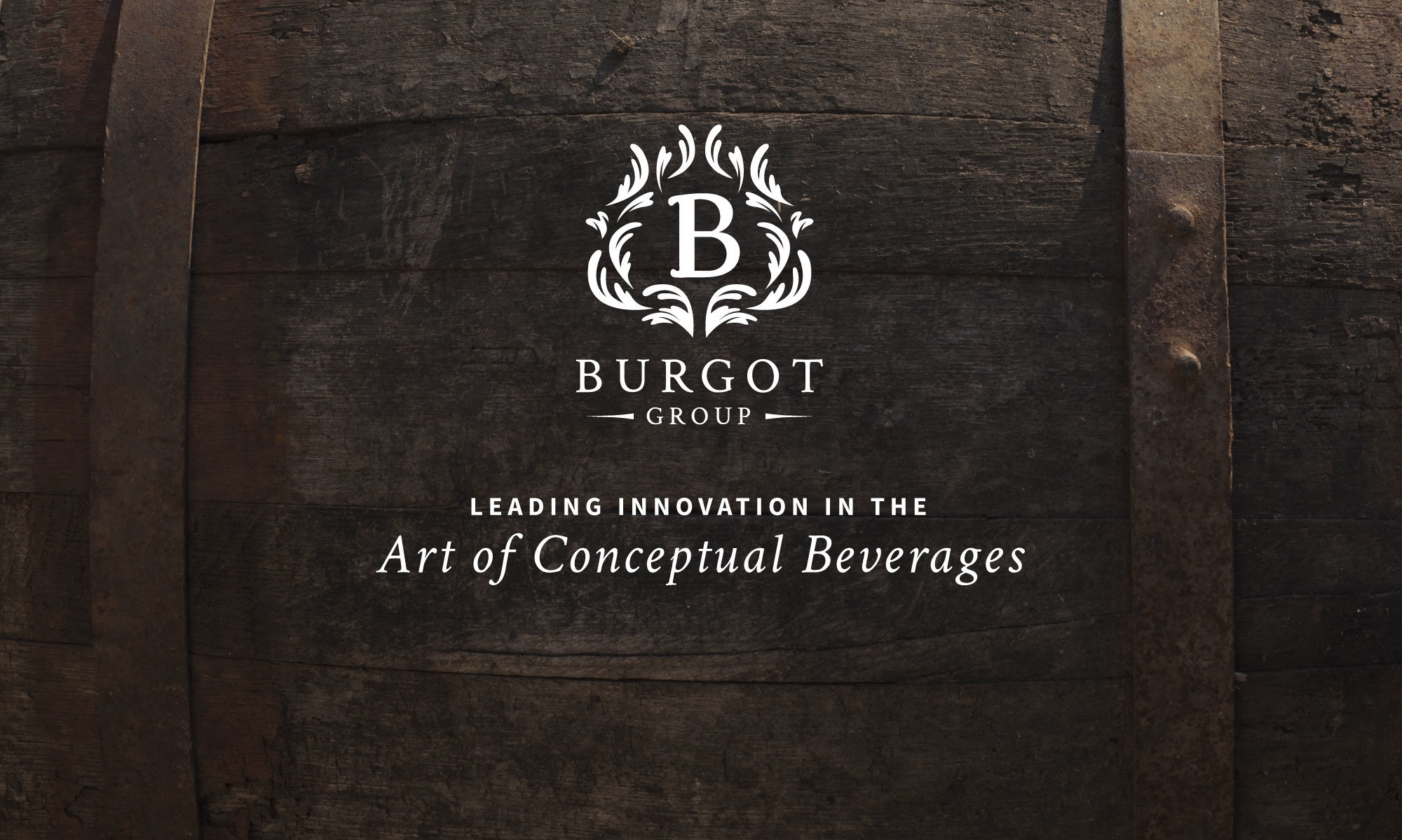 BURGOT GROUP