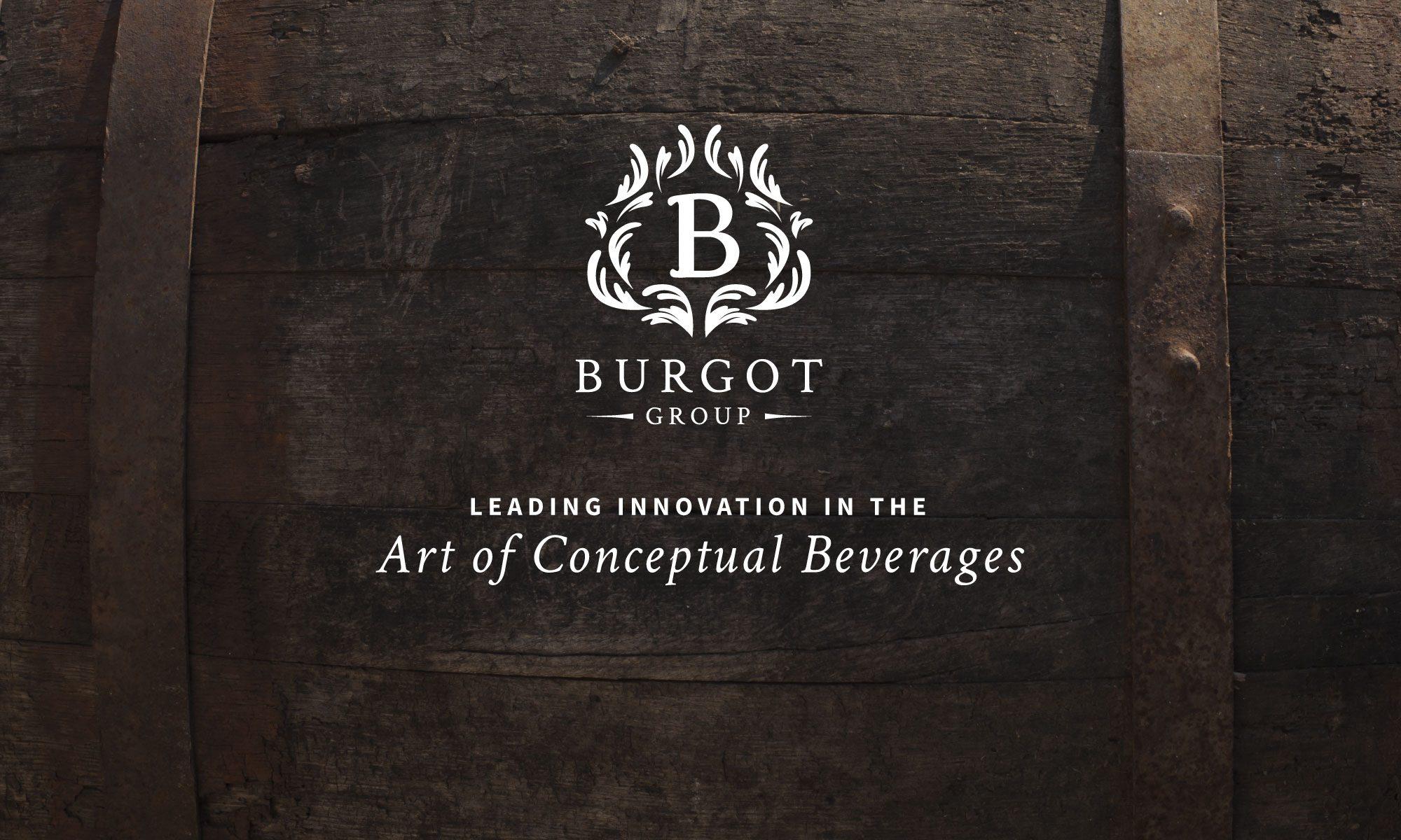 Burgotgroup